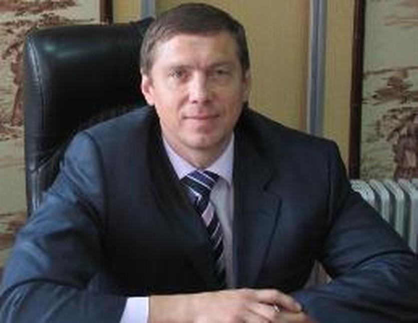 Владислав Булгаков, rugby.org.ua