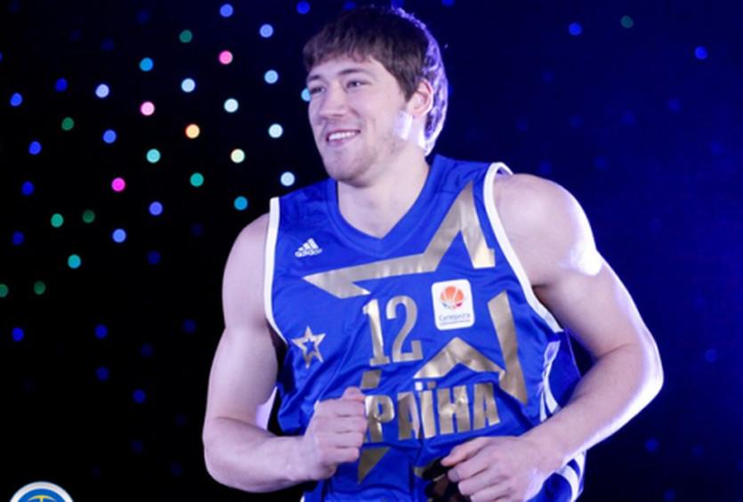 Вячеслав Кравцов, focus.ua