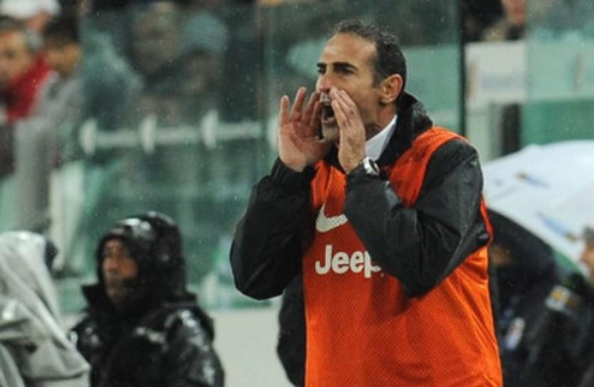 Анджело Алессио, Getty Images