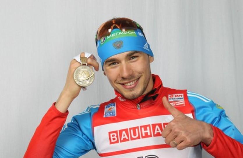 Антон Шипулин, Getty Images