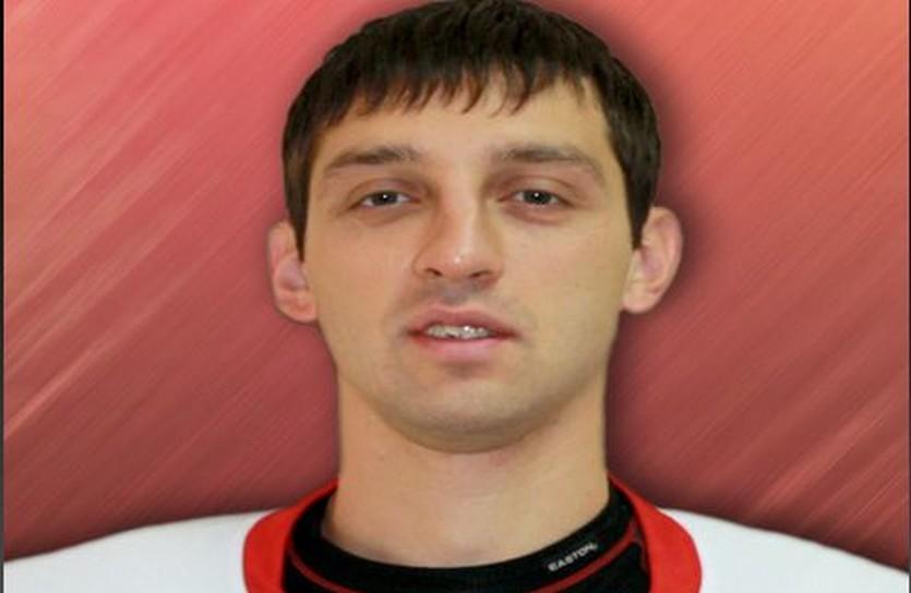 Евгений Емельяненко, arystan-fans.kz