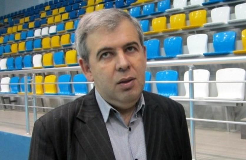 Евгений Рывкин, ЛТК