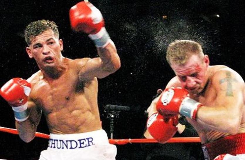 фото boxer.com.ua