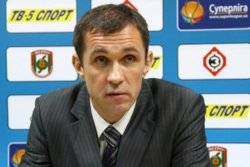 Агрис Галвановскис, фото БК Ферро-ЗНТУ