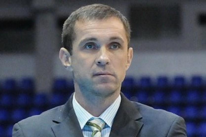 Агрис Галвановскис, фото Ильи Хохлова