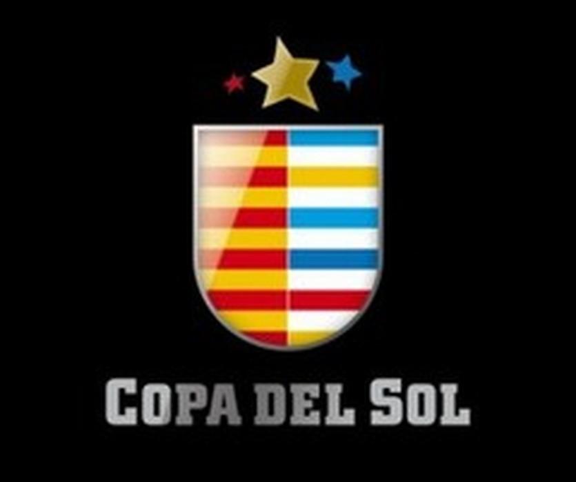 Copa del Sol: Шахтер сыграет с ЦСКА, Русенборгом и Гетеборгом