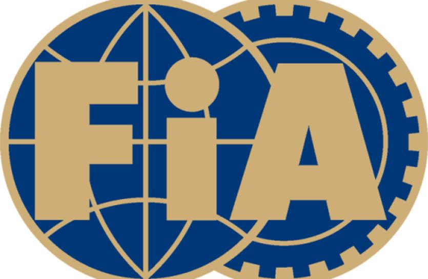 ФИА боится, что в 2014 году Формула-1 будет медленной?