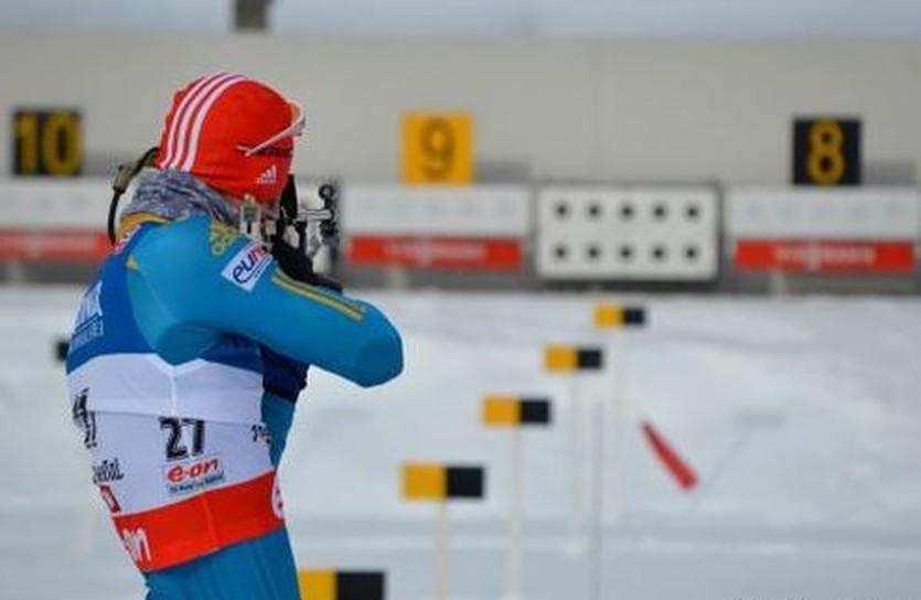 Артем Прима, biathlon.com.ua