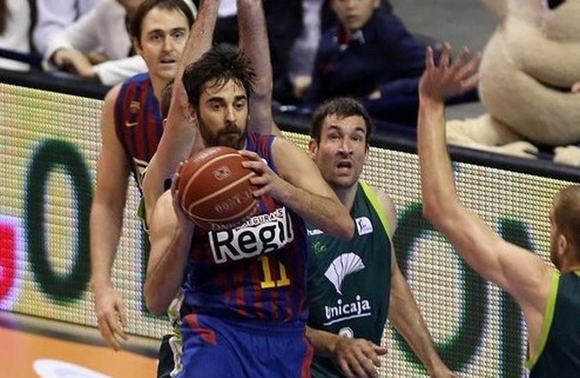 Удивит ли Наварро своих соперников?, фото encestando.es