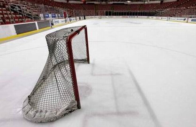 НХЛ. Лига ждет ответ Профсоюза и готовится к старту сезона