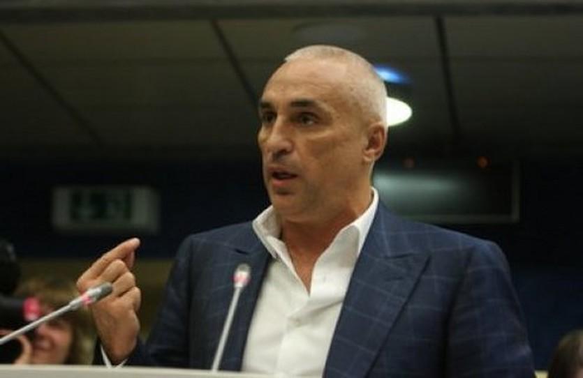 Александр Ярославский, фото delo.ua