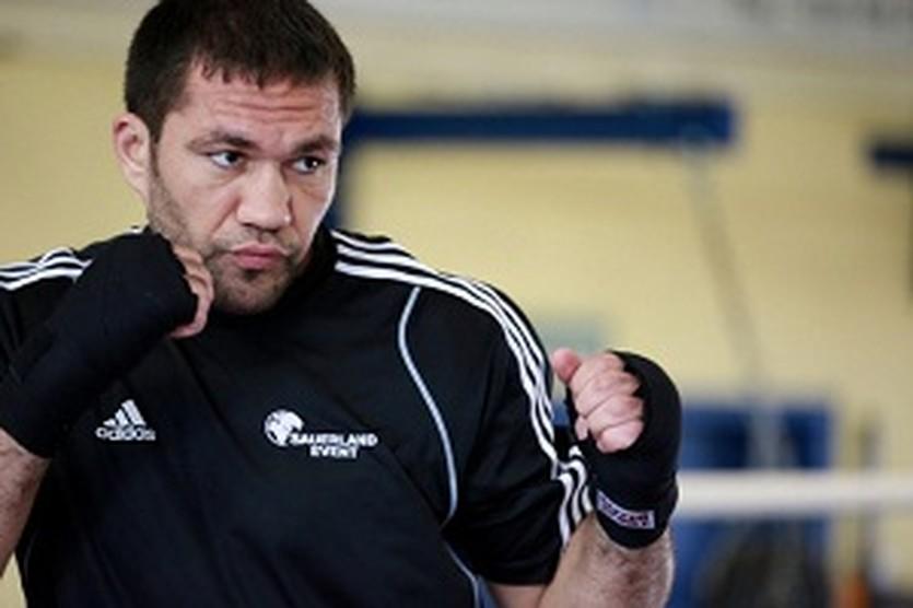 Кубрат Пулев, sportbox.ru