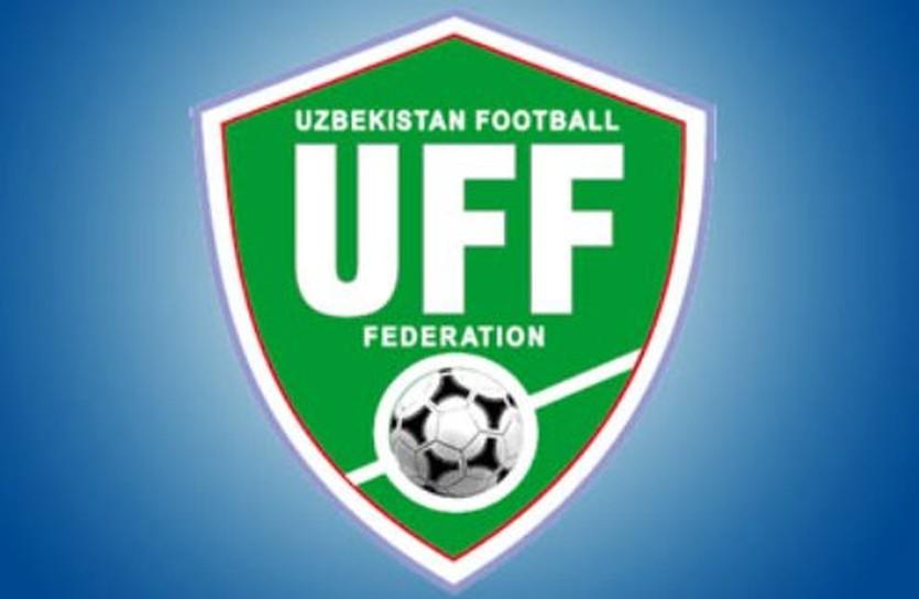 ФИФА отдала приз фэйр плэй Узбекистану
