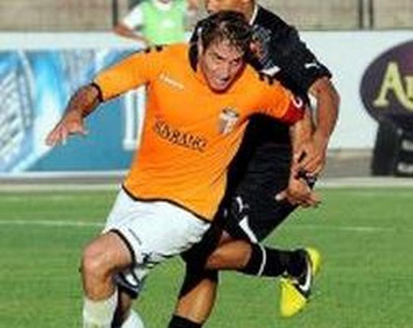 фото armfootball.com