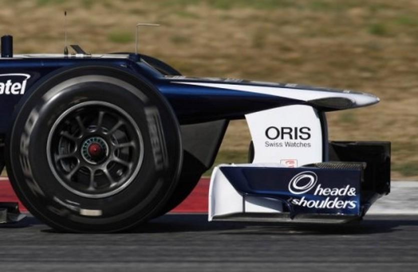 фото motorsport.com