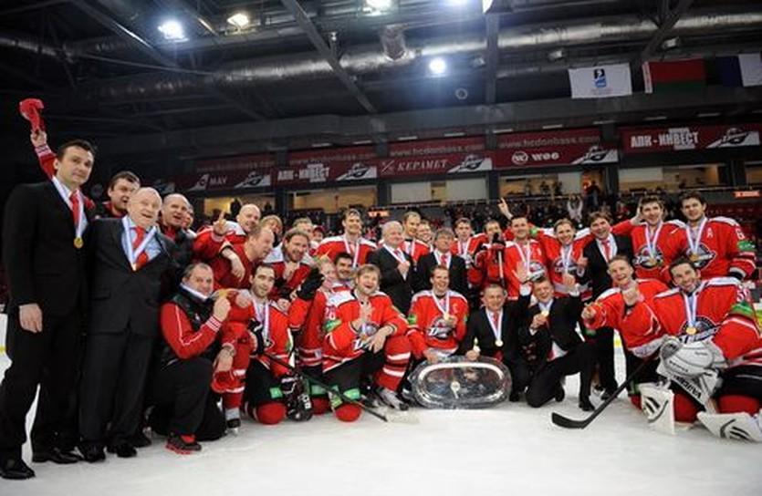 Фото Дмитрий Неймырок, iSport.ua