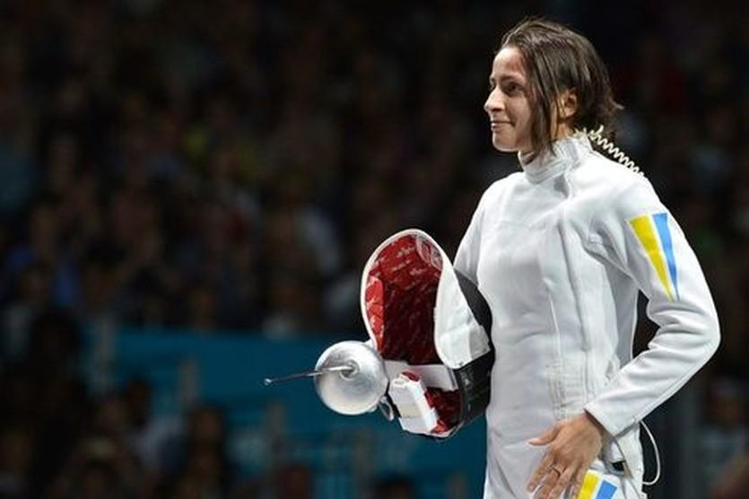 Яна Шемякина, Getty Images