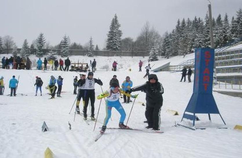 Максим Ивко, biathlon.com.ua