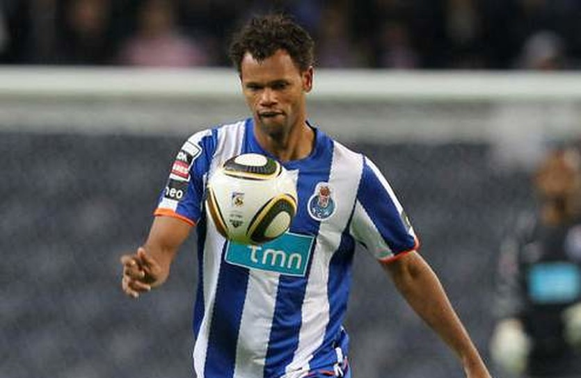 Роланду, фото forzaitalianfootball.com
