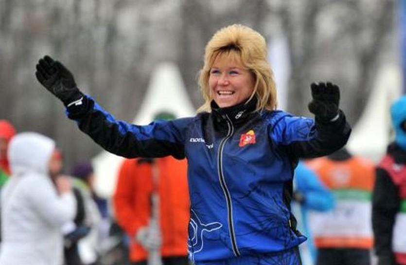 Анфиса Резцова, sport-express.ru