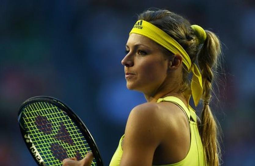 Мария Кириленко, Getty Images