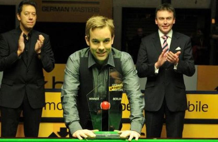 Фото worldsnooker.com