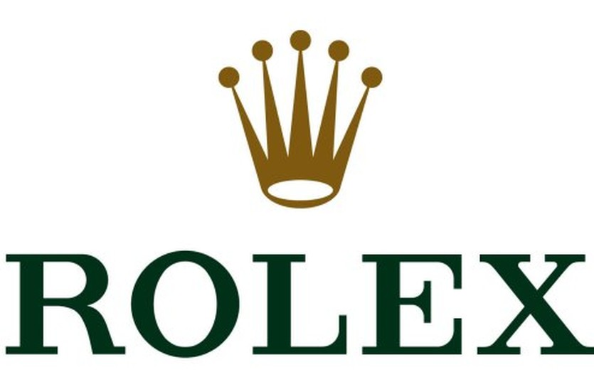 Формула-1. Rolex — титульный партнер Гран-при Австралии + ВИДЕО
