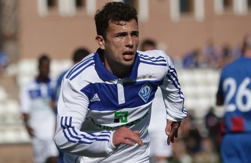 Адмир Мехмеди, prosport-ru.tsn.ua