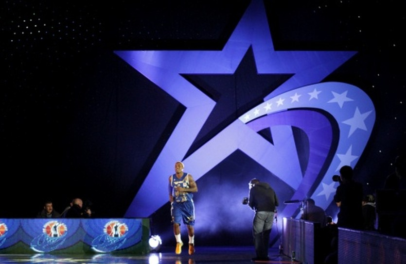 фото superleague.ua