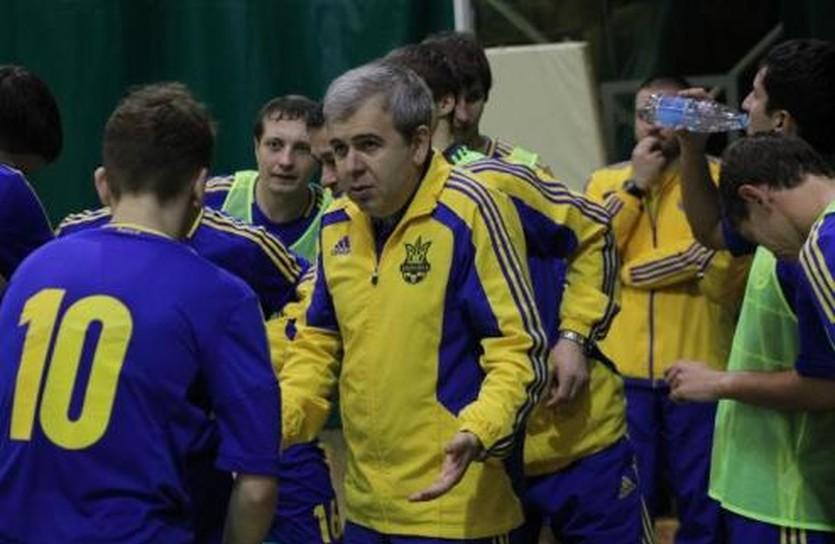 Евгений Рывкин, galsports.com