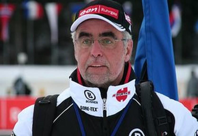 Уве Мюссигганг, biathlon-online.de