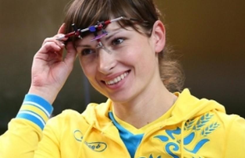 Елена Костевич, dsmsu.gov.ua