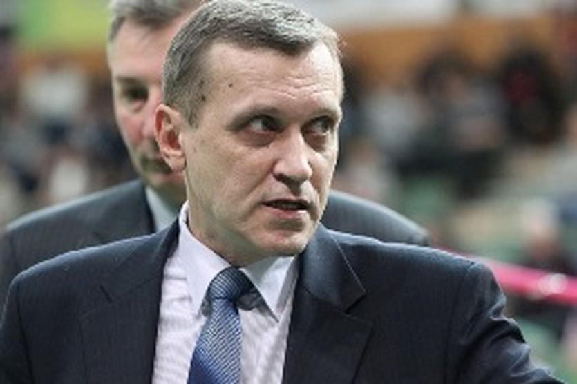 Кирилл Большаков, фото Ирины Сомовой