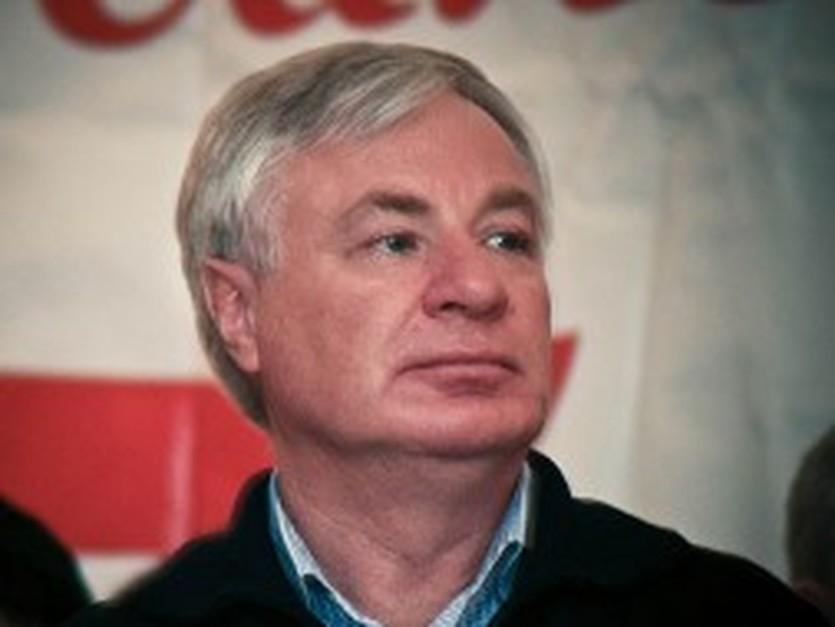 Владимир Брынзак, sovsport.ru