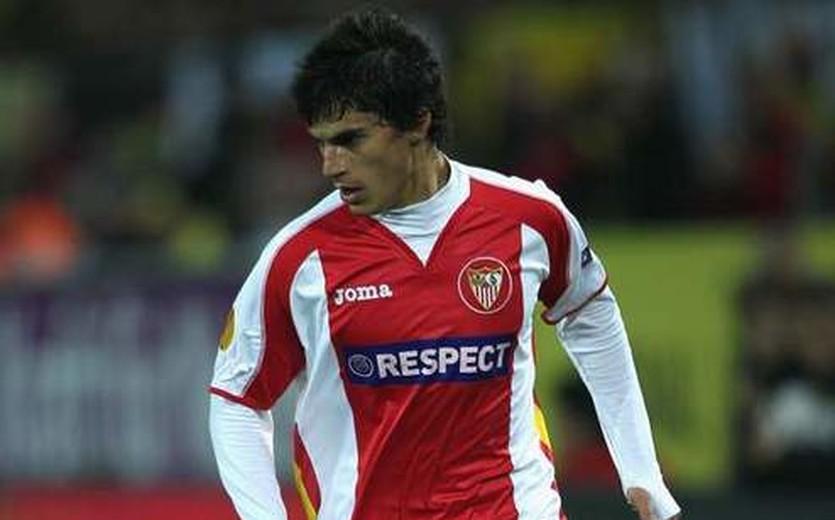 Диего Перотти, goal.com