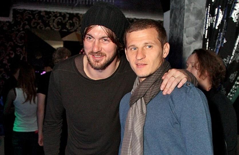 фото segodnya.ua