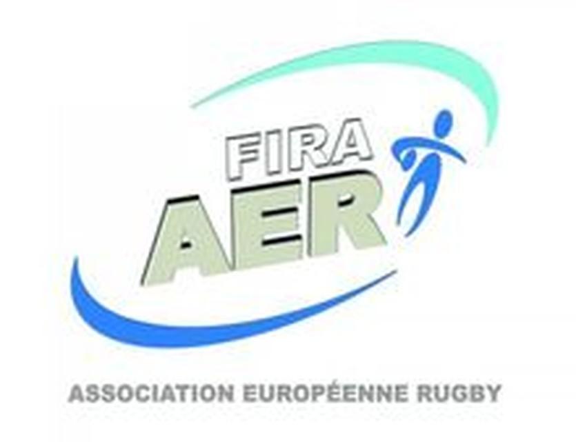 Регби-7. Украина — среди 12 участников юниорского ЧЕ-2013