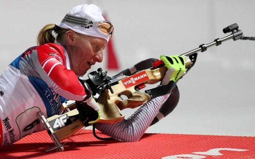 Магдалена Гвиздон, sport.wp.pl
