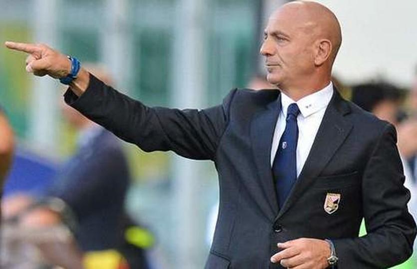 Джузеппе Саннино, goal.com