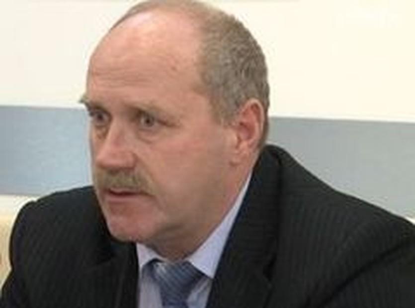 Анатолий Кончиц, fb.com