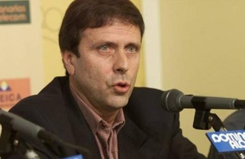 Эуфемиано Фуэнтес, АР