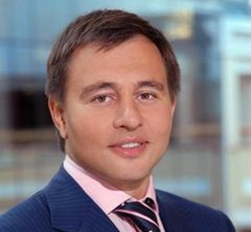 Вадим Кисель, wrestlingua.com