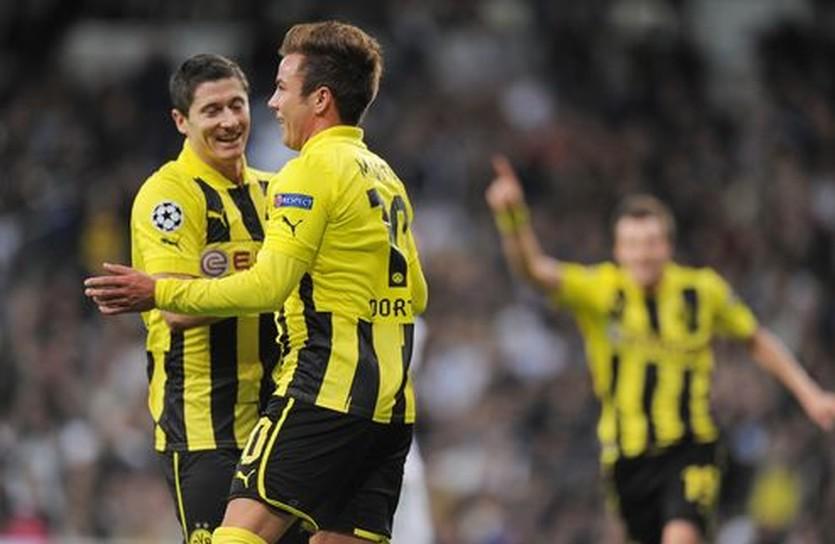 Потенциальные новички Арсенала, Getty Images