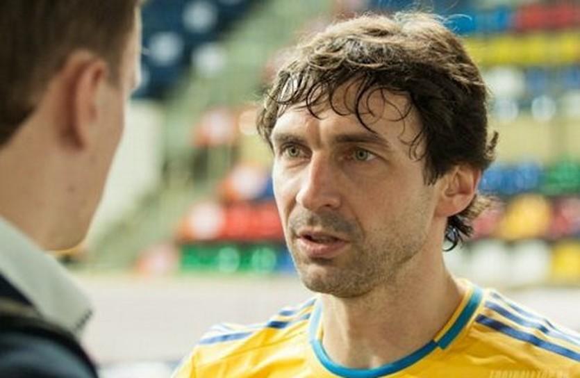 Владислав Ващук, фото sport-express.ua