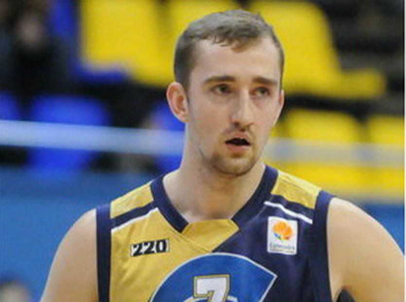 Рихардс Куксикс, фото iSport.ua
