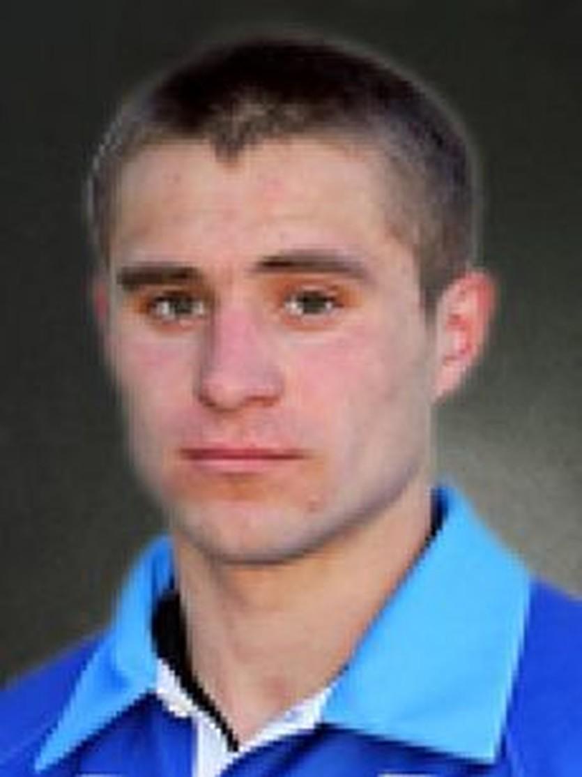 Максим Ковалевский, credo63.com