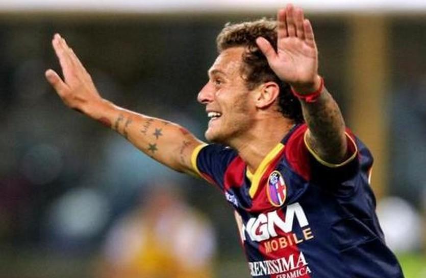 Алессандро Дьяманти, footballtop.com