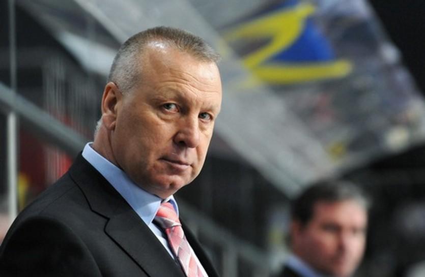 Александр Куликов, фото Михаила Масловского, iSport.ua