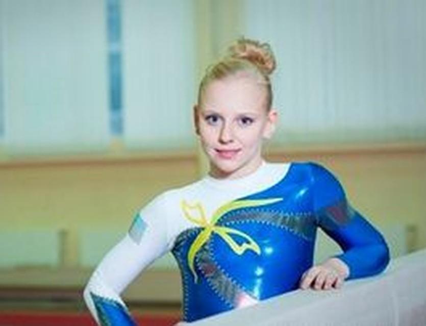 Мария Ливчикова, fb.com