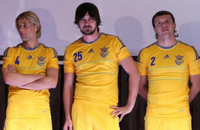 фото novostimira.com.ua